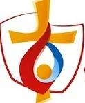 Krakow_World_Youth_Day_Logo_Credit_WYD_Krakow_website_July_2014_CNA_CNA