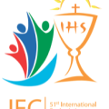 IEC Youth Day