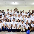 Delegates from Southeast Asia2 Region